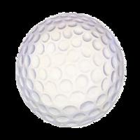 Golf ball.png