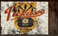 F76 Pickaxe Pilsner.png