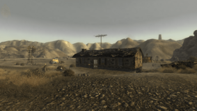 FNV Whittaker farmstead 1.png