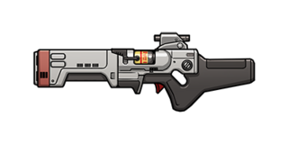 FOS Institute Rifle.png