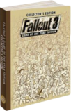 Fallout 3 Official Game Guide 04.png