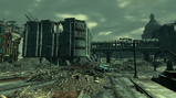Fo3 Off Building Ext.png