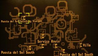 PdS SS loc.jpg