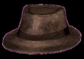 Pre-War hat.png