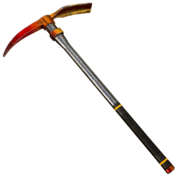 Atx skin weaponskin pickaxe flame l.png