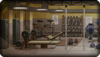 FOS Weight room icon.png