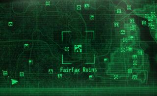 Fairfax Ruins loc.jpg