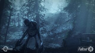 Fallout76 E3 Wendigo 1528639337.jpg