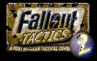 Fallout Tactics 2 logo.png