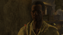 Fo4FH Brother Kane.png