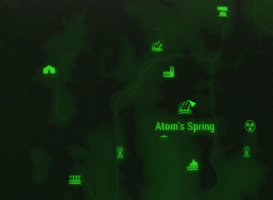 Fo4 Atom Spring loc.png