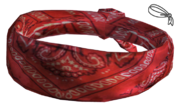 Reds bandana.png