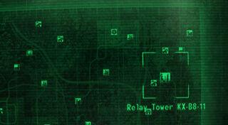 Relay Tower KX-B8-11 loc.jpg