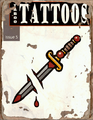 TabooTattoos5.png