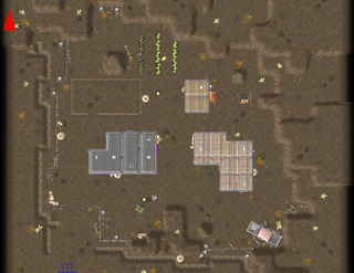 VB DD09 map Circle of Steel Hideout.png