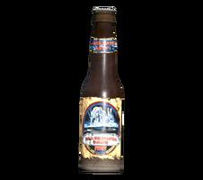 F76 Blackwater Brew.png