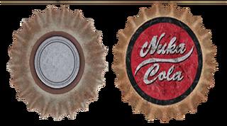 FNV Nuka Cola caps.png