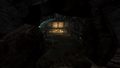 FNV Sub-Basement Blasted Open.png
