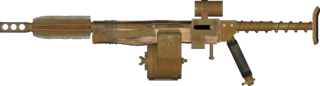 Fo4 Pipe Rifle.png