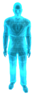 Hologram vendor.png