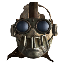 Lobotime mask and goggles.png