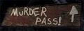 Murder Pass!.jpg