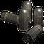 40mm rifle grenade frag.png