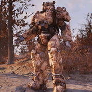 Atx skin powerarmor paint camobrown c3.png