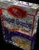 FO3 Sugar Bombs.png