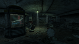 Fo3 Platz station 1.png
