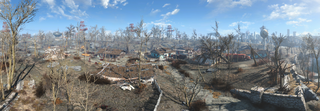 Fo4 West Everett.png