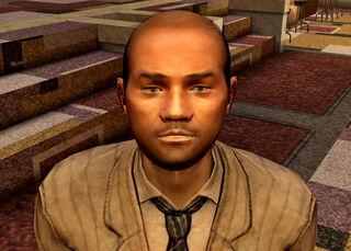 Gomorrah floor manager.jpg