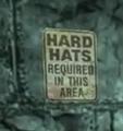 Hardhatsrequiredsign.png