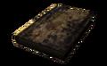 Large Destroyed Book.png