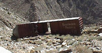VB DD14 loc Railroad and Railcars.jpg
