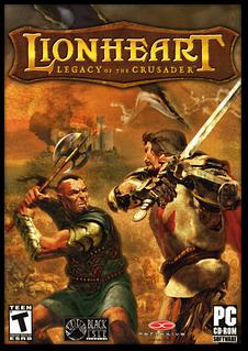 BoxArt Lionheart.png