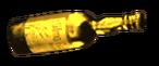 ElixirOfLife.png
