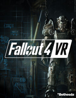 F4VR PC packshot NORATE 1496833308.jpg