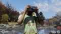 Fallout 76 Camera 1550857304.png