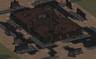 Fo1 Ripper Warehouse.png