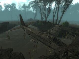 Fo3PL Jet Crash Site.jpg