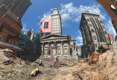 Fo4 Custom House Tower.png