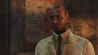 Fo4 Teddy Wright.png