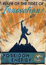 PoseidonAd1.png