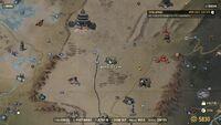 PowerArmor Map Savage Divide Sunnytop Ski Lanes.jpg