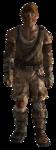 Raider Armor.png