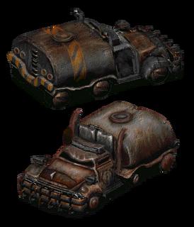 TankTruck.png