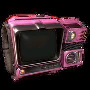 Atx pipboy pinkandchrome l.png