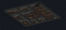 Fo1 LA Library Downstairs.png