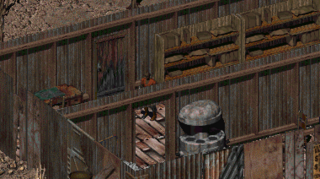Fo2 Jo.png